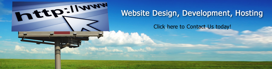 Creating Websites that are Built Better, Search Engine Friendly, and Well Supported
